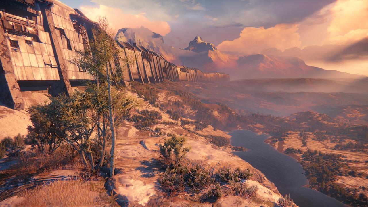 Destiny%201.jpg