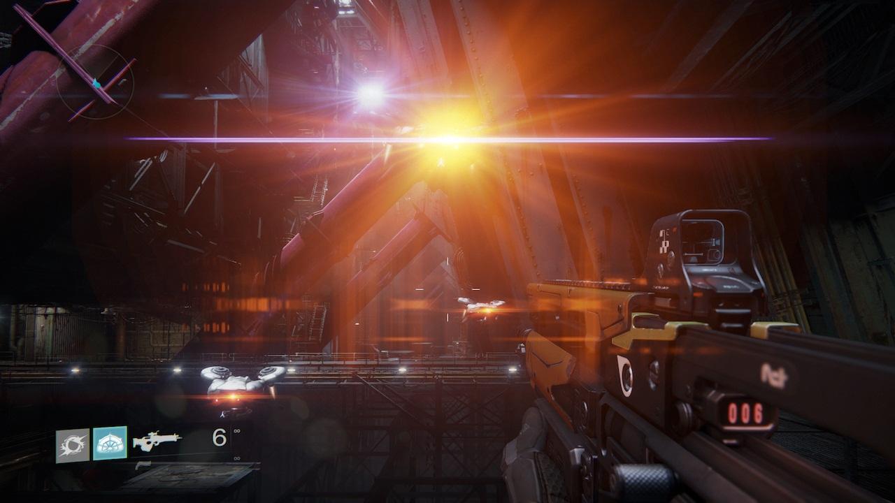 Destiny%203.jpg