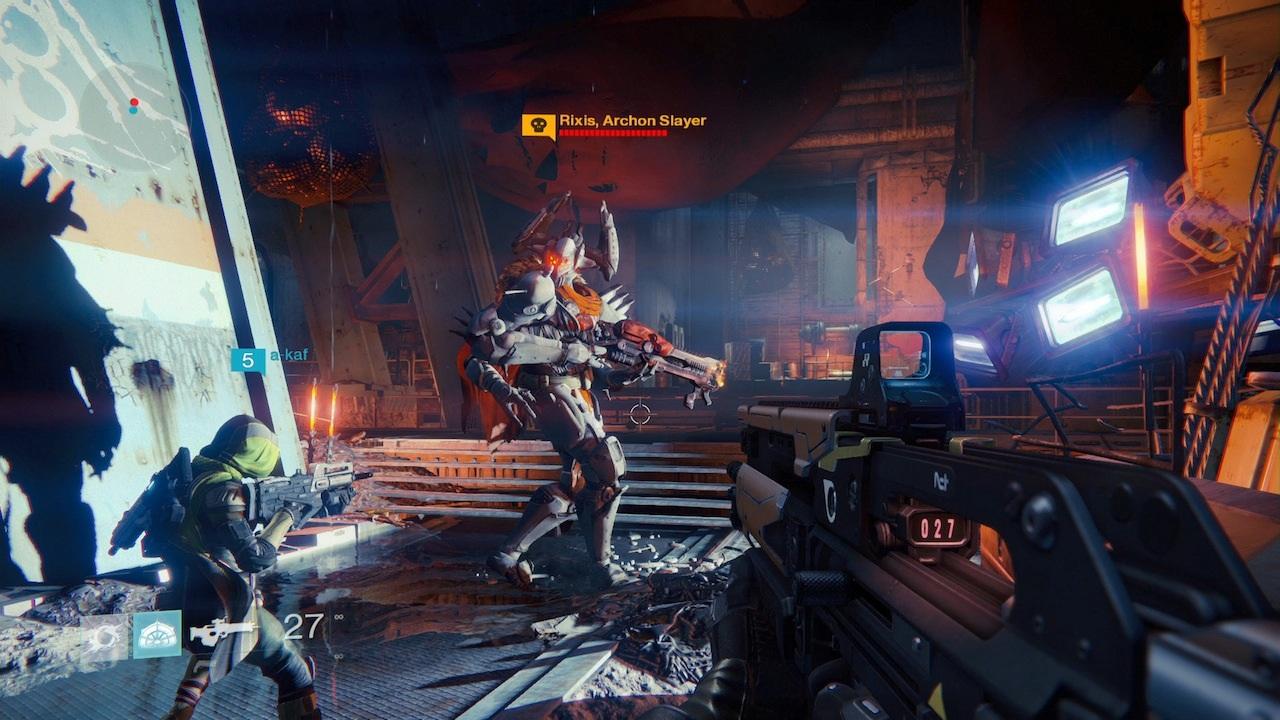 Destiny%209.jpg