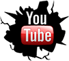 Cracked-YouTube-Logo-psd47944.png