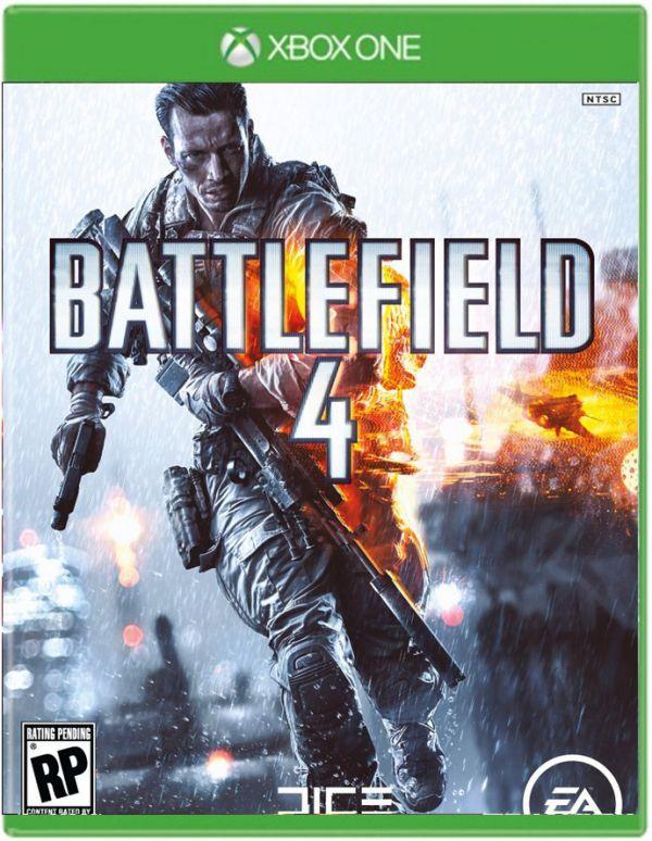 battlefield-4-cover09-600x774.jpg
