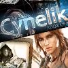 Club Pro XboxOneFrance - dernier message par Cynelik