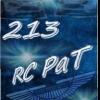 Comment paramétrer et partager sur Twitter - dernier message par RC PaT