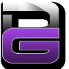 Liste des commandes gestuelles Kinect - dernier message par DarkChimeria