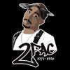 probleme xbox live - dernier message par Tupac Ksos