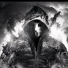 Passer en NAT Ouvert sur les Call of Duty ! Et la Xbox One - dernier message par statik