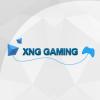 XboxClips - dernier message par XNG GAMING