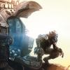 Ride un nouveau jeu de moto sur Xbox One - dernier message par Xced R