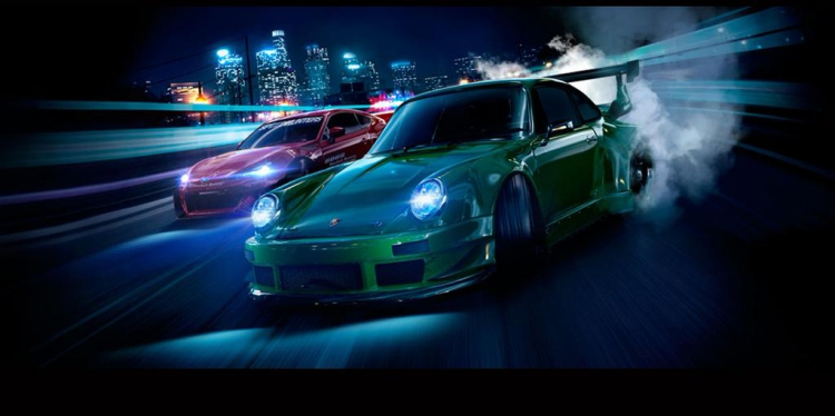 need for speed connexion internet obligatoire pour jouer actualit s xbox one. Black Bedroom Furniture Sets. Home Design Ideas