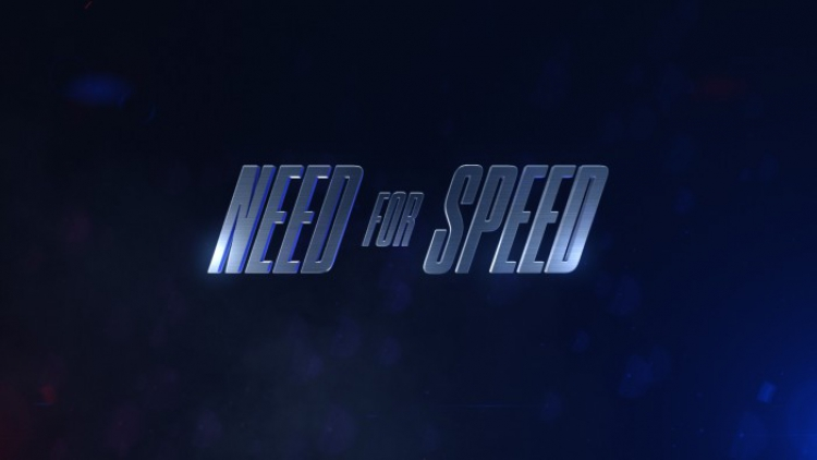 need for speed reboot 1er teaser trailer actualit s xbox one. Black Bedroom Furniture Sets. Home Design Ideas