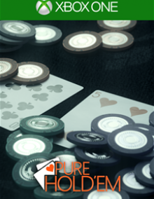 online casino strategie jokers online