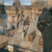 Chronique de Taylor 4 : Assassin's Creed Unity