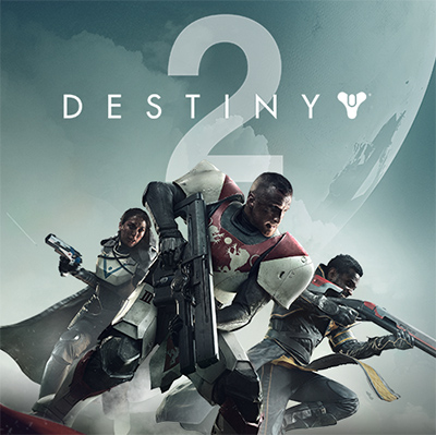 destiny 2 la premi re d mo de gameplay actualit s xbox one. Black Bedroom Furniture Sets. Home Design Ideas