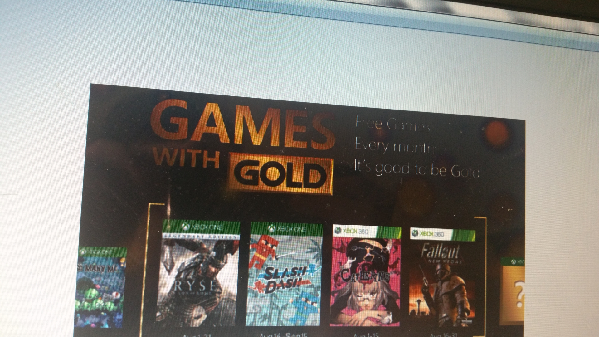 http://www.xboxonefrance.com/uploads/images/jeux/autres/xbox-live-games-with-gold-for-august-2015.jpg