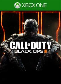 Buy Call of Duty®: Black Ops II - Microsoft Store