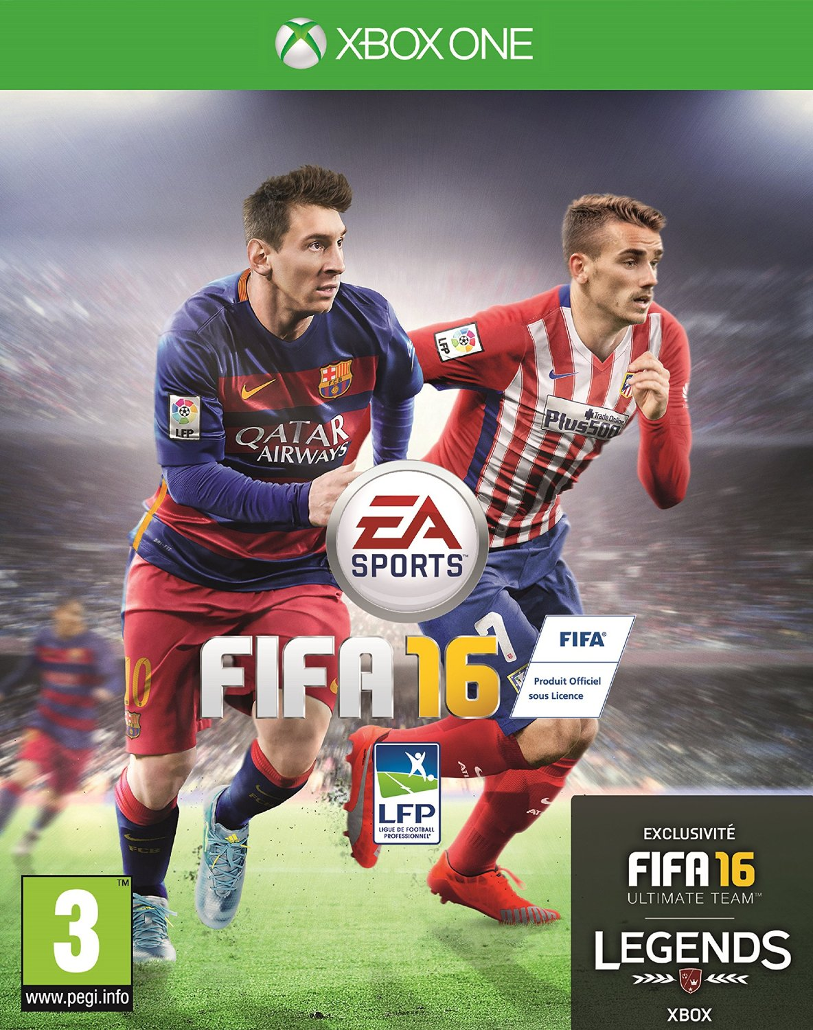 fifa 16 xbox one xbox 360 ps3 ps4 pc ios andro d. Black Bedroom Furniture Sets. Home Design Ideas
